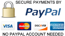 pay by card Luton